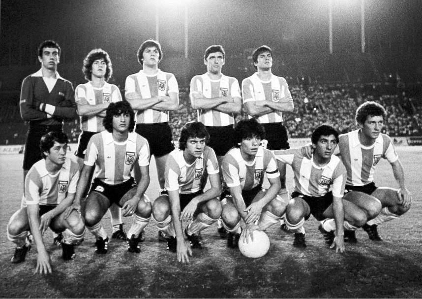Argentina_1979_youth