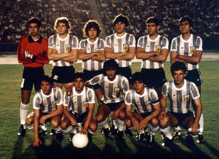 Argentina_u20_1979