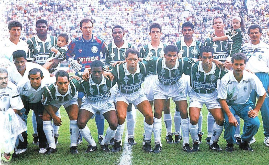 1994_brasileiro