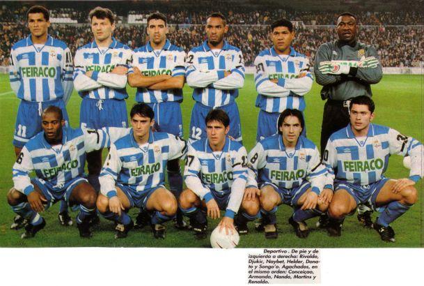 n_deportivo_de_la_coruna_los_jugadores-6243966