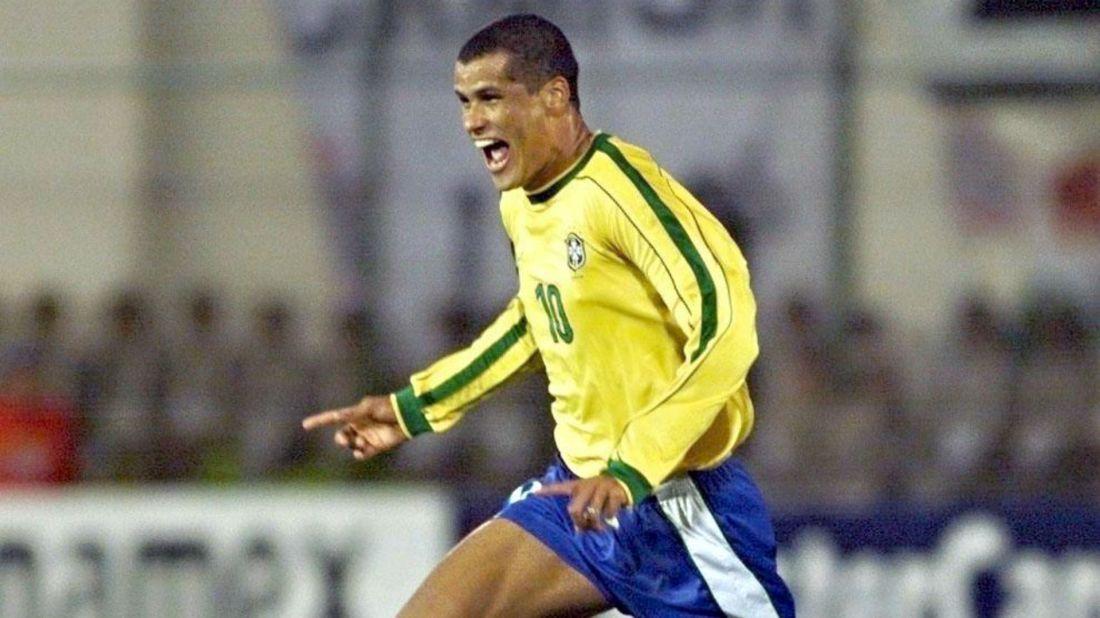 rivaldo-brazil-copa-america-1999_1q2z8ub2lzzss1maf10ialqu0i