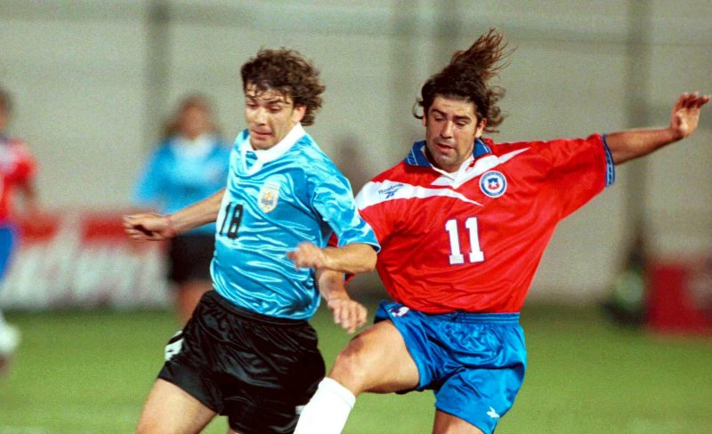 uruguay-chile-copa-america-1999-13-julio