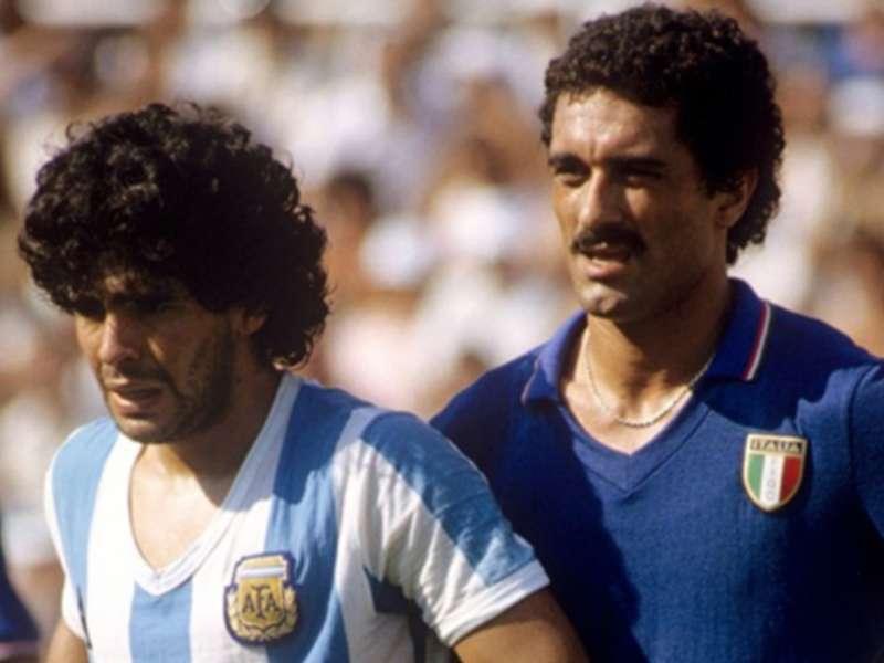 diego-armando-maradona-cludio-gentile-italy-argentina-world-cup-1982-spain_sgtkmo06n6qy157d6kv59cytc